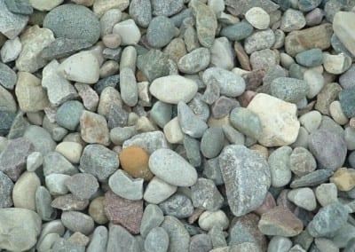 4A River Gems