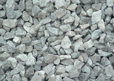 6A Limestone