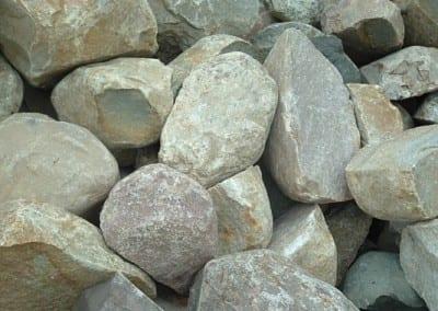 Boulders 01