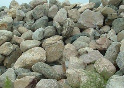 Boulders 02