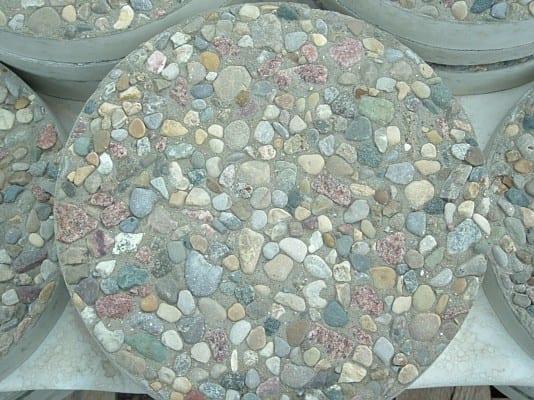 Stepping Stone Briggs Landscape Supply