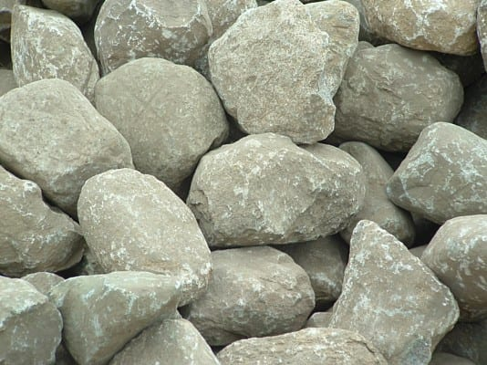 Boulders Briggs Landscape Supply