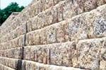 Anchor Diamond Stone Cut™ & Diamond Pro Stone Cut™