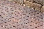 Eco-Brick