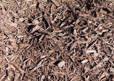 Dark Mulch