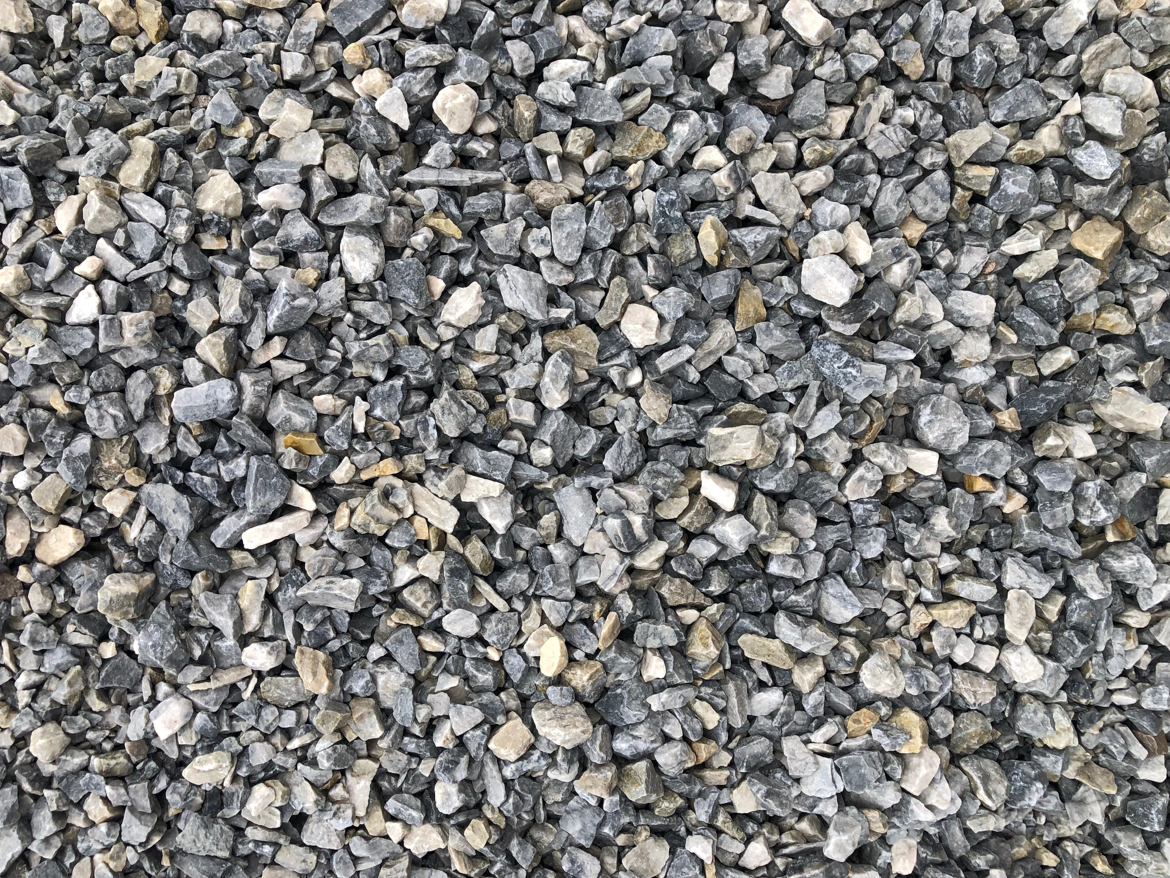 Sand And Gravel Briggs Landscape Supply