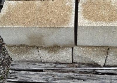 Half Steps