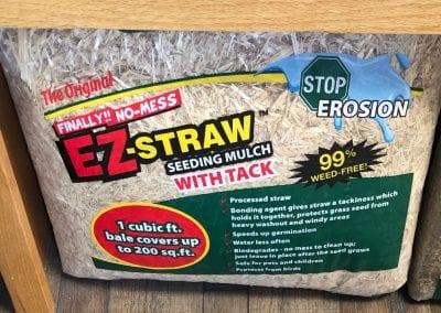 ez straw 1.0