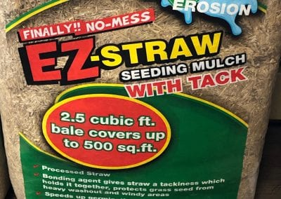 ez straw 2.5