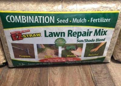 lawn repair 1.0