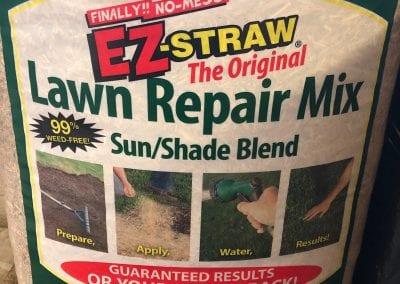 lawn repair 2.5